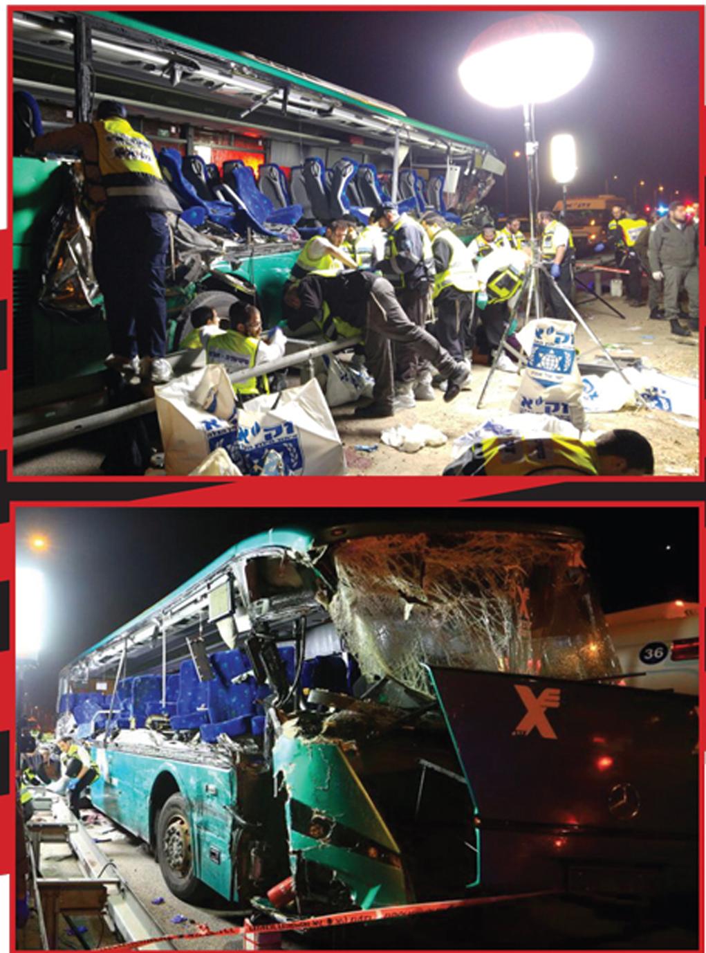 bus-3_03