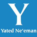 Yated.com